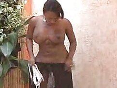 Grandi seni milf Lisa Ann è sbattuto cartoni porno gratis il suo cazzo duro
