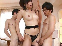 Lisa Del Sierra interrazziale sesso anale cartoni giapponesi hard