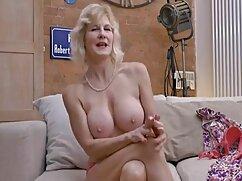 Meglio Teen Sexy Ellie Tate Scopa Per la sicurezza cartoni porno gratis della BBC