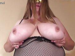 Russia cartone porno gratis